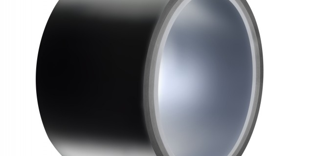 PP-R glassfiber-reinforced pipe for hot and cold water applications
