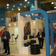 Diazyn from Turkey exhibited at the 14. Aqua-Therm Moskow Exhibition on 2-5 February 2010. This is an important international exhibition for the HVAC sector in...