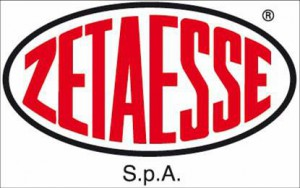 Logo Zetaeese.it