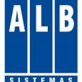 ALB, founded in 1985 and located in Santa Oliva (Spain), is today specialized in HVAC, multi layer piping systems, pre-mounted hydraulic equipment and geothermal systems....